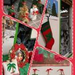 2014-12-10-11-48-24_deco