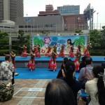 湊町2015 (7)