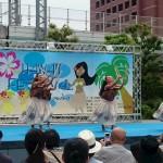 湊町2015 (3)