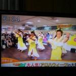 阪神アロハウィーク2016.20