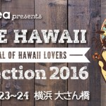 lovehawaii2016header